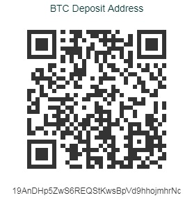 BTCdepositAdress
