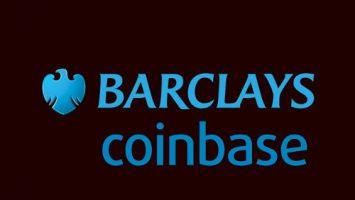 barclays-gielda-coinbase