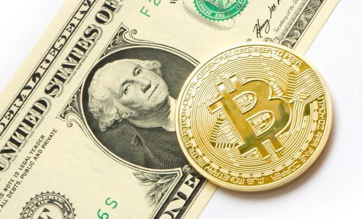 bitcoin-i-dolary