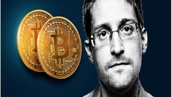 bitcoin-snowden