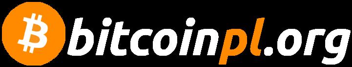 bitcoinpl.org Kryptowaluty Blockchain