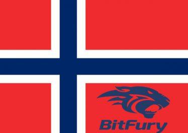 bitfury-norwegia