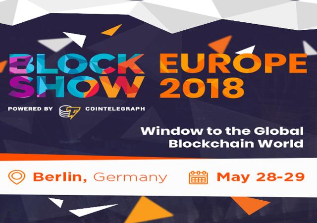 blockshoweurope