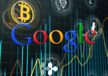 google-kryptowaluty