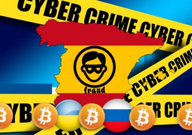 hakerzy-hiszpania