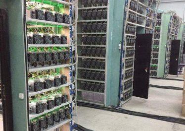 kopalnia-bitcoin-orenburg-rosja