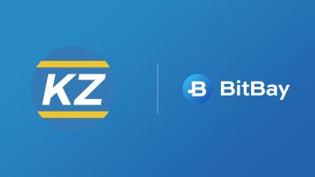 kzcash-na-bitbay