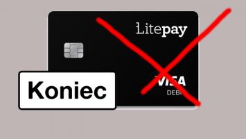 litepay-litecoin-koniec
