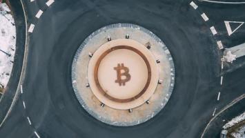 pomnik-bitcoin-slowenia
