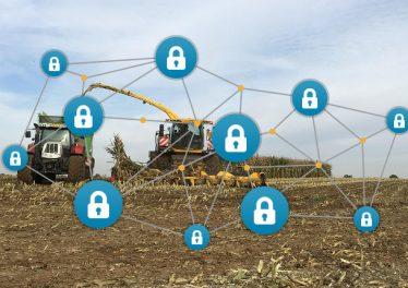 rolnictwoblockchain