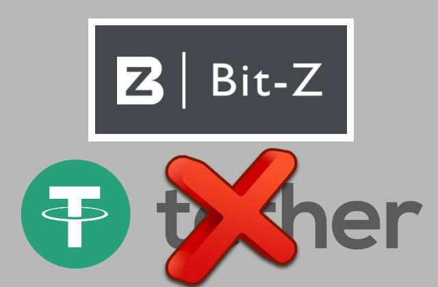 tether-bit-z