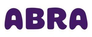 Abra_wallet_logo