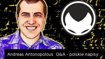 AndreasAntonopolous2
