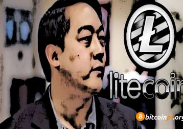 Charlie-Lee-Litecoin