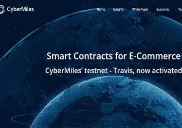 Cyber_Miles_CMT