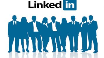 LinkedIn-kryptowaluty-ban