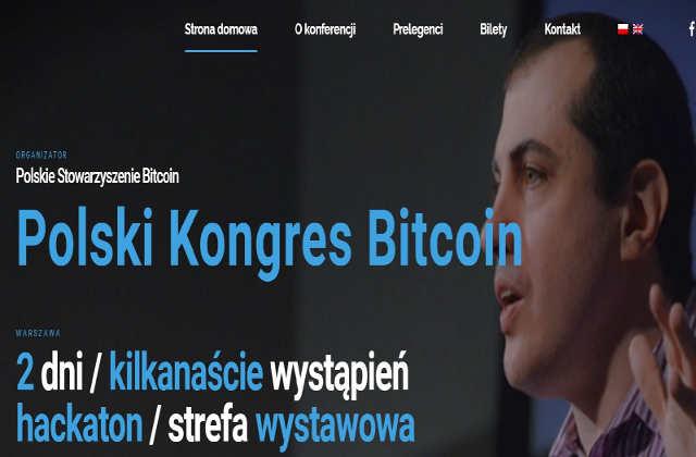 Polski_kongres_bitcoin