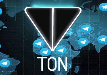 Telegram-ico-ton