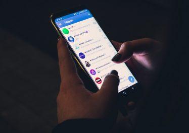 Dlaczego Telegram został zbanowany w Rosji?