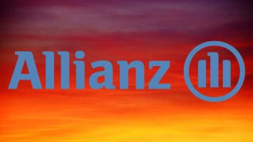 allianz_token