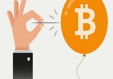 Nagrodzony nagrodą Nobla ekonomista Robert Shiller twierdzi, że Bitcoin 'Bubble' może trwać przez jakiś czas