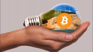 bitcoin_energia_srodowisko