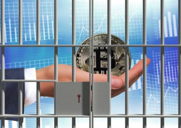 bitcoin_jail