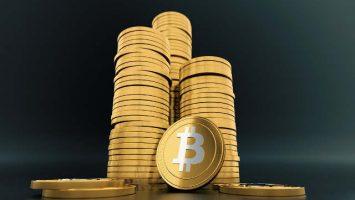 bitcoin_zloto
