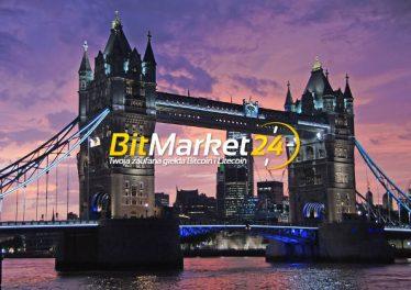 bitmarket24_sprzedany
