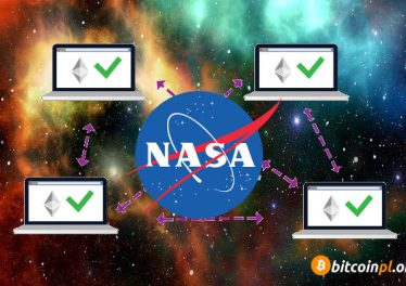 blochchain-ethereum-nasa