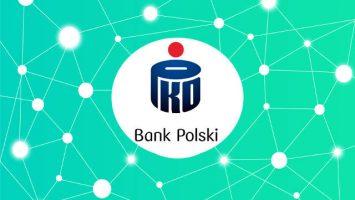 blockchain-pko-bp