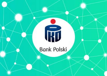 blockchain-pko-bp