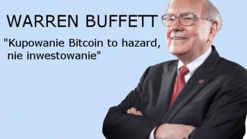 buffett_bitcoin