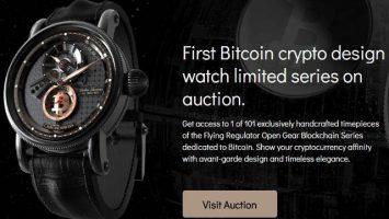 chronoswiss-kryptowaluty-zegarki