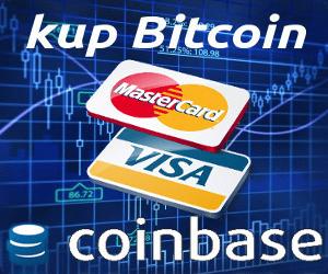 Coinbase - giełda nr 1 w USA