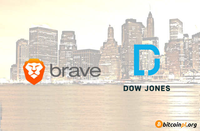 dowjones_brave