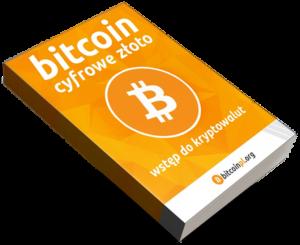 ebook_bitcoin_cyfrowe_zloto_wstep_do_kryptowalut2_wieksze