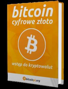 ebook_bitcoin_cyfrowe_zloto_wstep_do_kryptowalut_wieksze