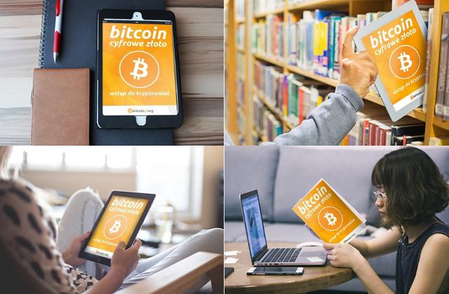 ebookbitcoin