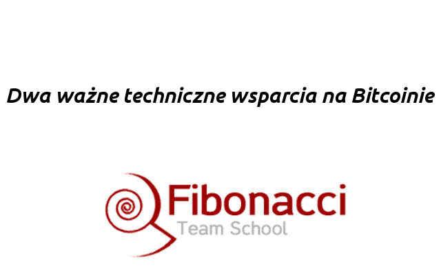 fibonacci_dwa_wazne_wsparcia_na_bitcoinie