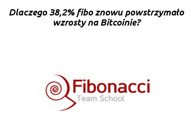 fibonacci_szablon