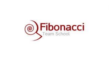 fibonacciteamschool