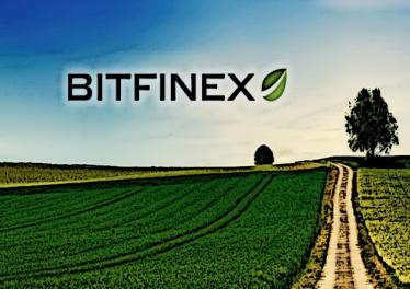 gieldakryptowalutbitfinex