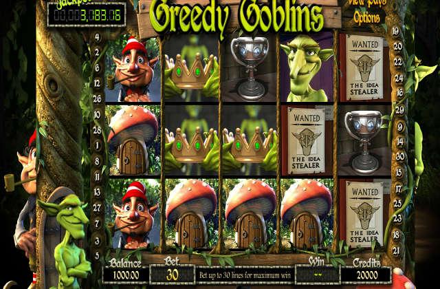 greedy-goblins-btc