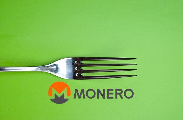 hardfork_monero