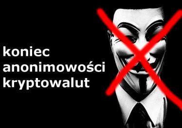 koniec_anonimowych_kryptowalut