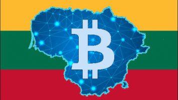 litwa_kryptowaluty