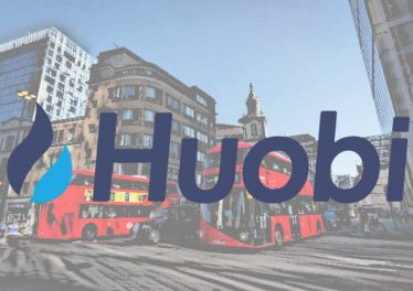 london_huobi