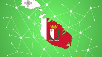 malta_blockchain