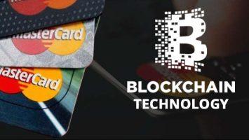 mastercard-blockchain